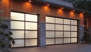 Garage Doors Yonkers
